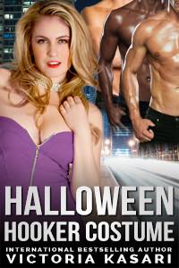 200x300 Halloween Hooker Costume AMZ